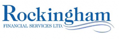 Rockingham Financial Services Logo